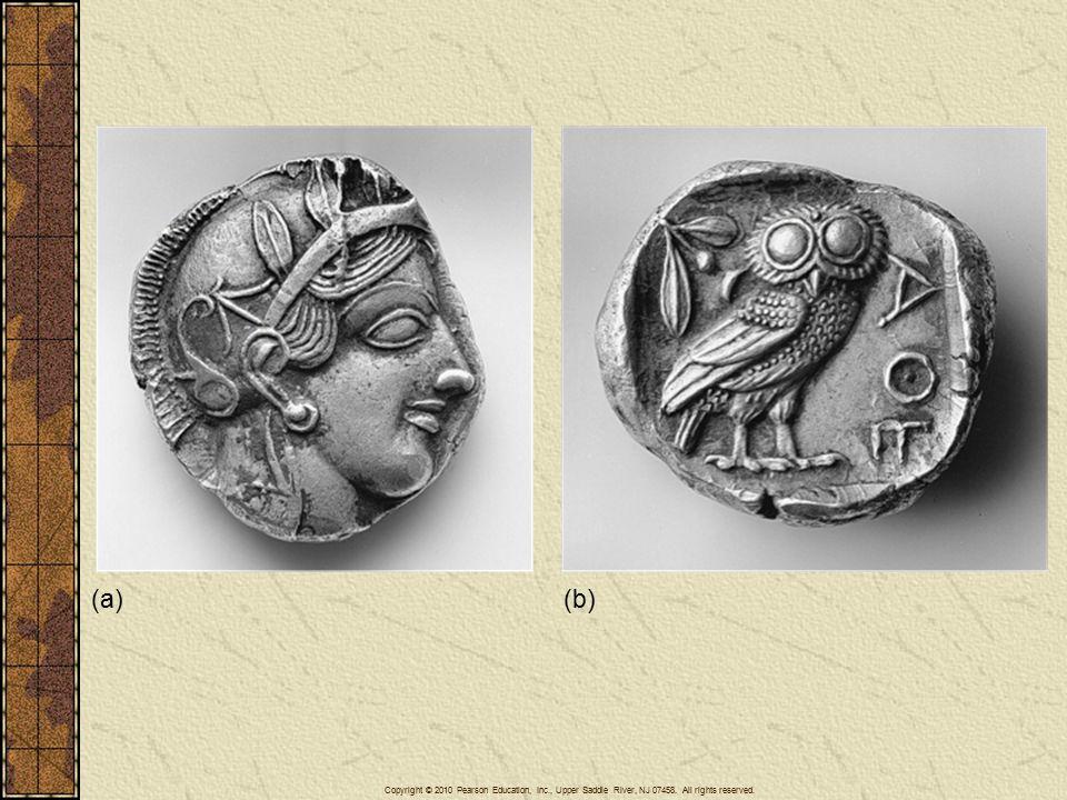 Macedonian Conquest Philip of Macedon (r.359–336 B.C.E.) Conquest of Greece, 338 B.C.E.