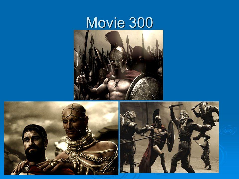 Movie 300