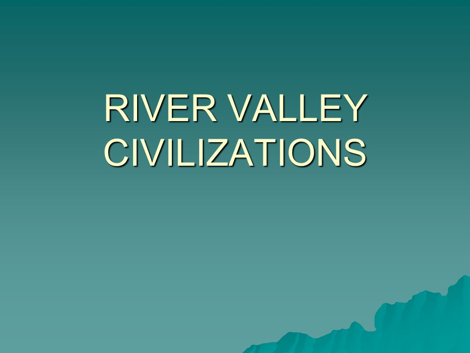 Assignment: Write a summary on your Cornell notes Begin your comparison chart of ancient civilizations Reading assignment for homework –The Fertile Crescent