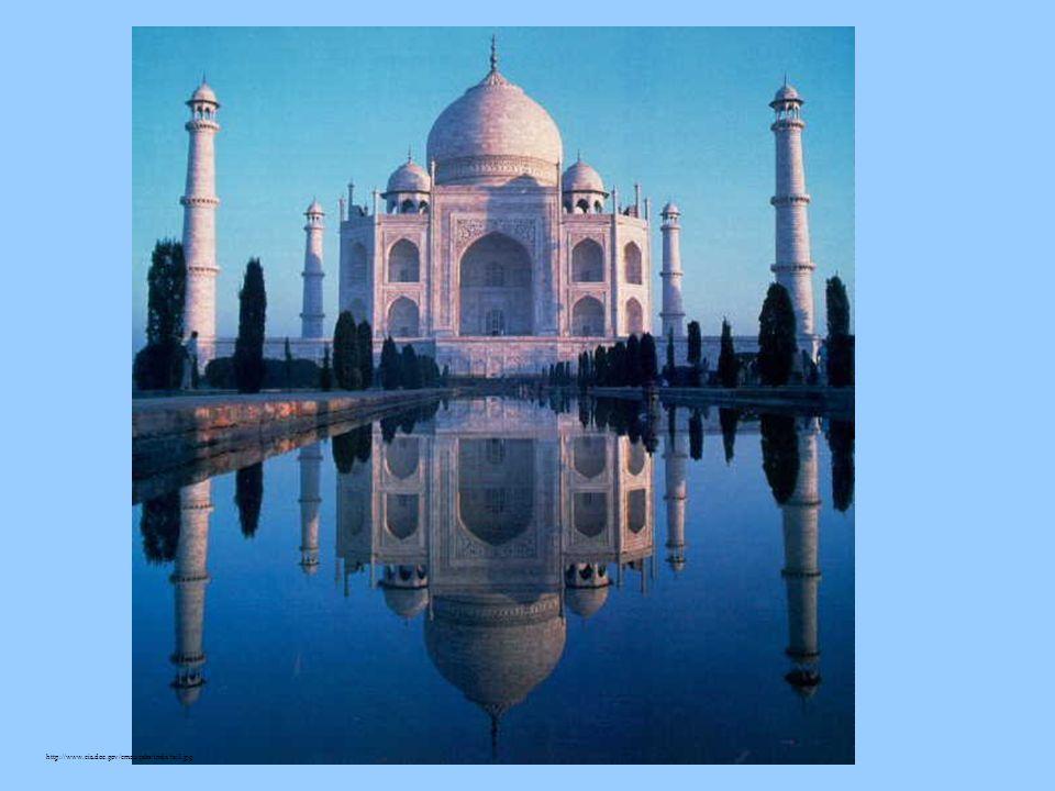 http://www.exoticindianart.com/artimages/mb77.jpg Mumtaz Mahal