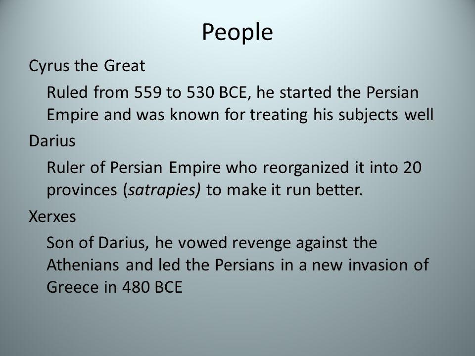 Persian Religion Zoroaster: – Persian Prophet who lived around 600 B.C.