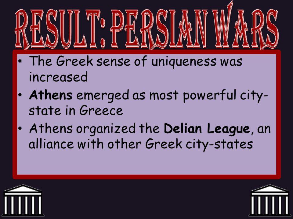 Thermopylae Marathon Salamis