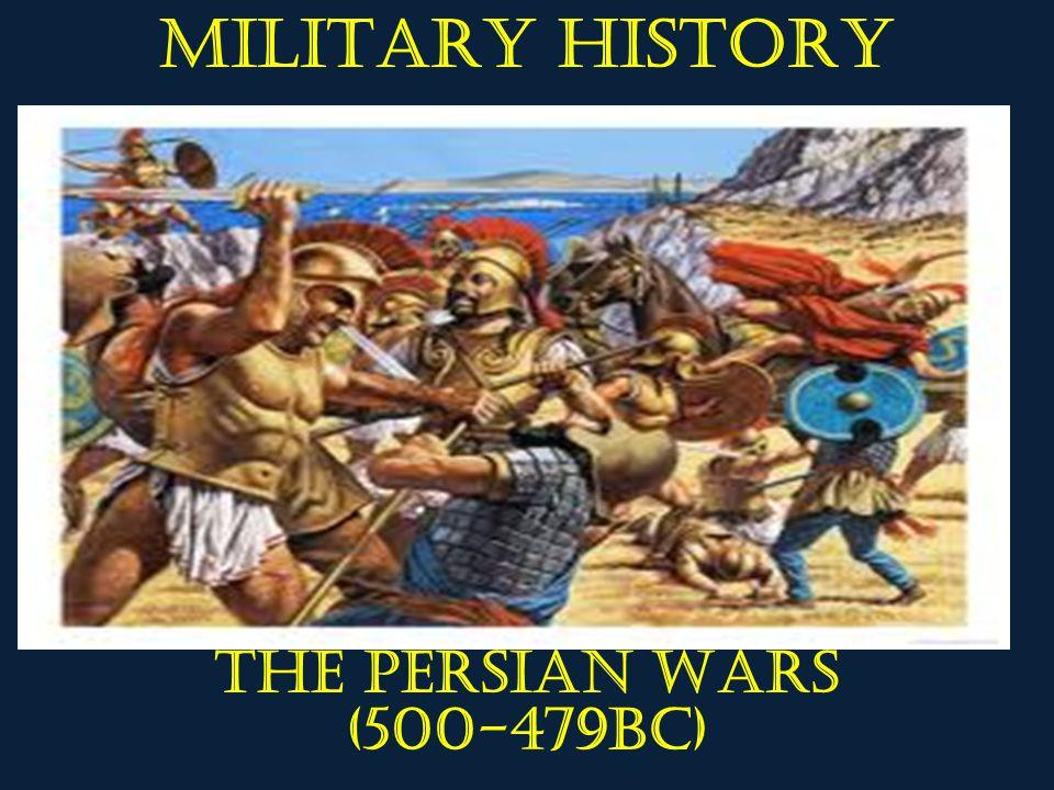 Platea August 479 BCE Battle of Platea 40,000 Hellenic League hoplites vs.