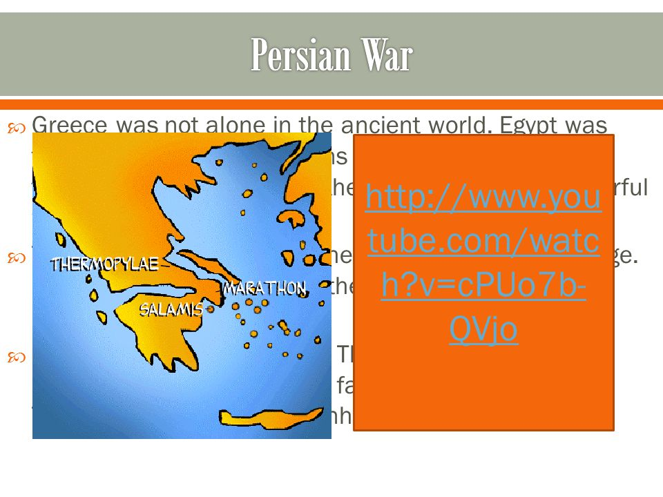  the Greek city-states had too many people.The Greeks moved along the Mediterranean Sea.