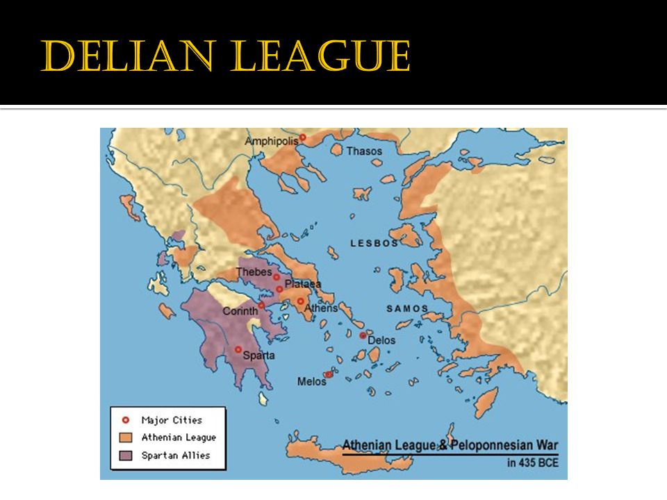  Sparta forms the_______________ to counter the Athenian _______ League; warfare breaks out for 27 years  Spartans _______ Athens  Overcrowding = _______  Spartans victorious  Athens recovers  Power, spirit has _______  Thucydides