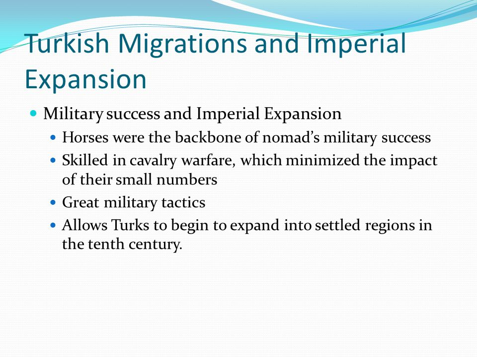 The Mongol Empires Ilkhanate Empire of Persia Conquered Persia and the Baghdad caliphate Tolerated all religions Allowed administrations to stay in position as long as they collected taxes and maintained order.