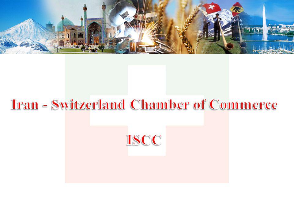 1 st Annual Gathering (September 24 th, 2014 at Bice Italian Restaurant) Sponsored by SAMAN Bank Iran – Switzerland Chamber of Commerce