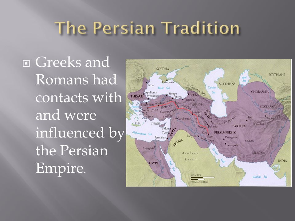  Sparta and Athens came to be the two leading city- states.