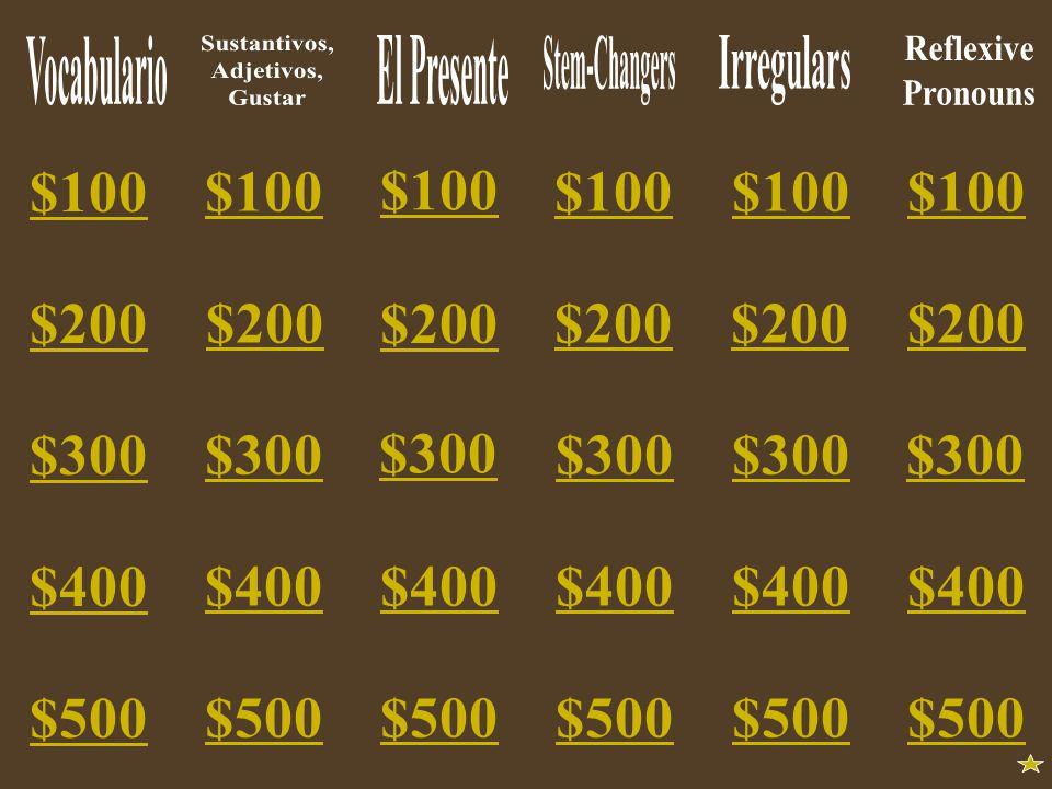 $100 $200 $300 $400 $500 $100 $200 $300 $400 $500 $100 $200 $300 $400 $500 $100 $200 $300 $400 $500 $100 $200 $300 $400 $500 $100 $200 $300 $400 $500