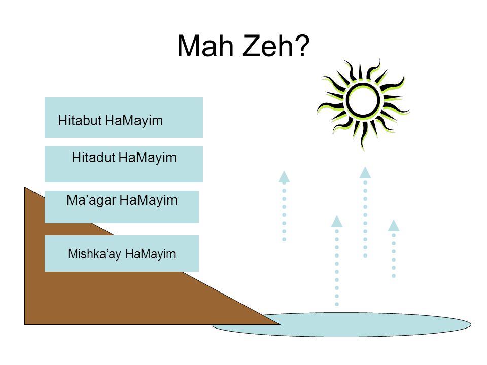 Ma'agar HaMayim