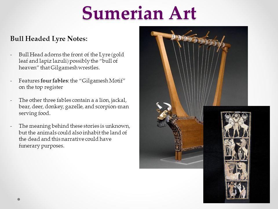 Neo-Sumerian Art Statues of Gudea W.Temple Plans or W.
