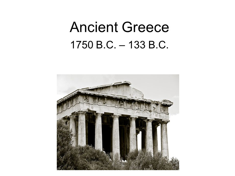 The Trojan WarTrojan War Mycenae and Troy had an economic rivalry.