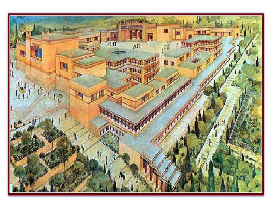The Illiad: Trojan Horse https://www.youtube.com/watch?v=YbiR6I Mf5KQhttps://www.youtube.com/watch?v=YbiR6I Mf5KQ Odysseus' Idea.