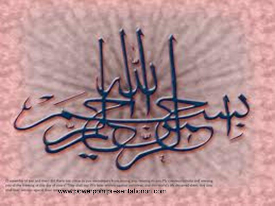 www.powerpointpresentationon.com