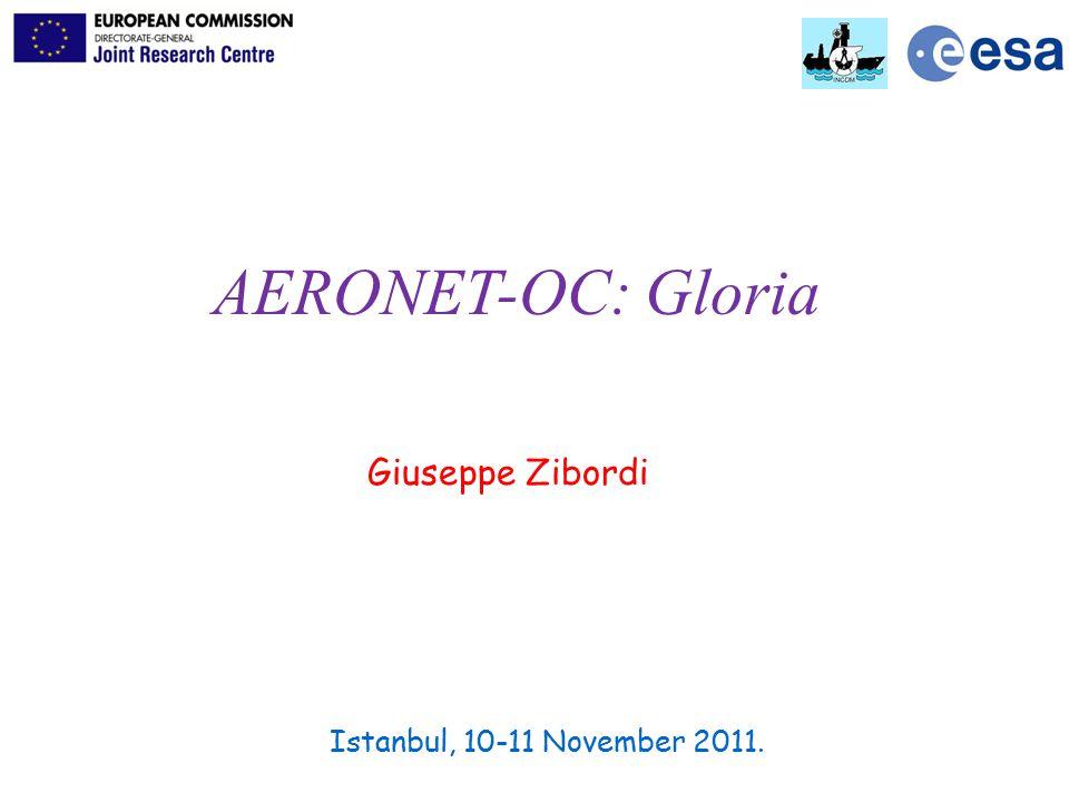 L WN from Gloria Gloria (2011) BiOMaP (2000-2009)
