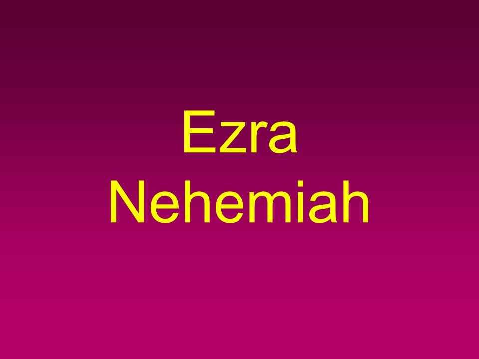 11 Zechariah  New King Coming!  Peace on the Earth! (Zec. 9:9-10)  God:  destroy enemies (Zec. 12:2-9)  extend forgiveness for their sin (Zec. 13