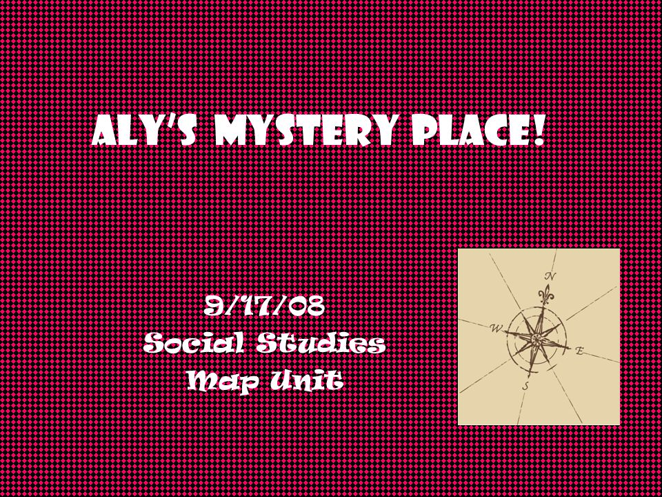 Clue #10 If you still can't figure out who I am then, my latitude is 28°N and my longitude is 90°E.