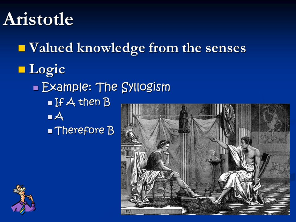 Plato Wrote The Republic Wrote The Republic Community over the individual Community over the individual Rule by philosopher-kings Rule by philosopher-kings World of appearance perceived by the senses.