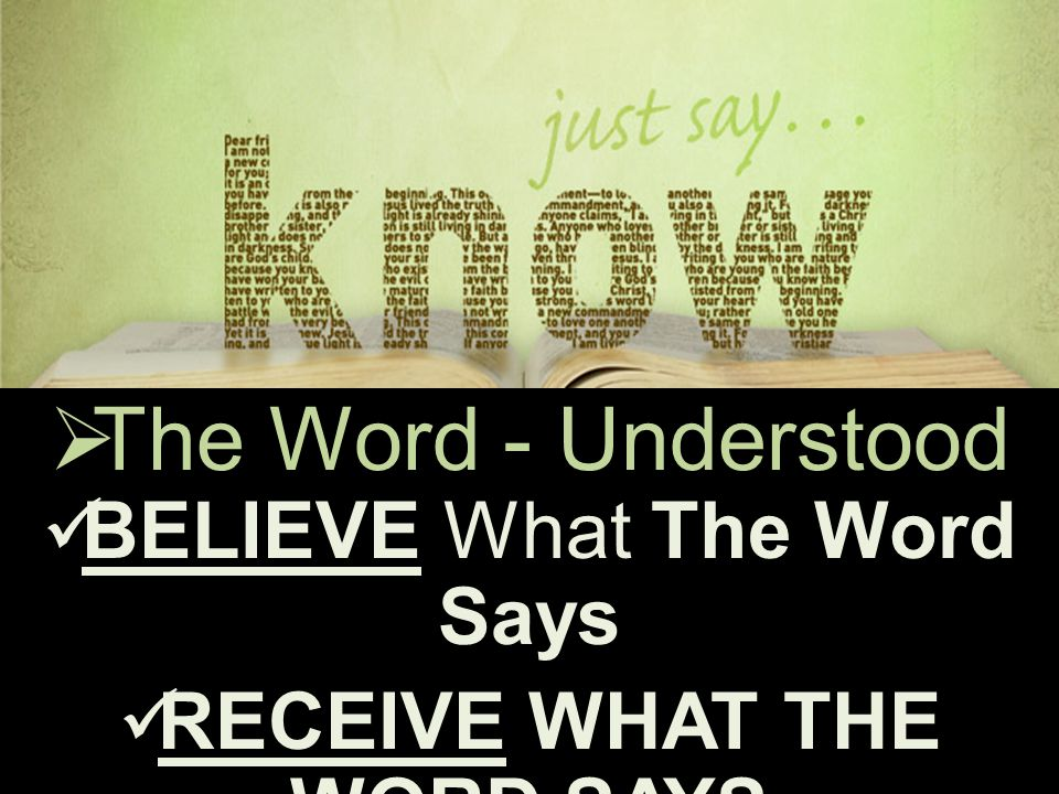 1 st question 1 st He tries to get her to question God's Word 2 nd changes 2 nd He changes God's Word 3 rd reinterpreted 3 rd He reinterpreted God's Word