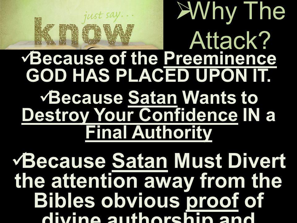 Concerning IsraelConcerning Israel God's Prophetic TIME PIECE God's Prophetic TIME PIECE -KEY Prophecies…