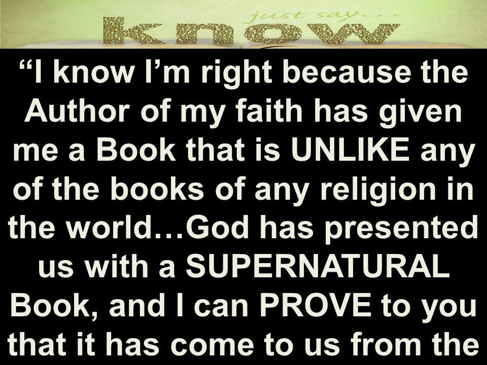 Concerning IsraelConcerning Israel God's Prophetic TIME PIECE God's Prophetic TIME PIECE -KEY Prophecies… -KEY Precision…