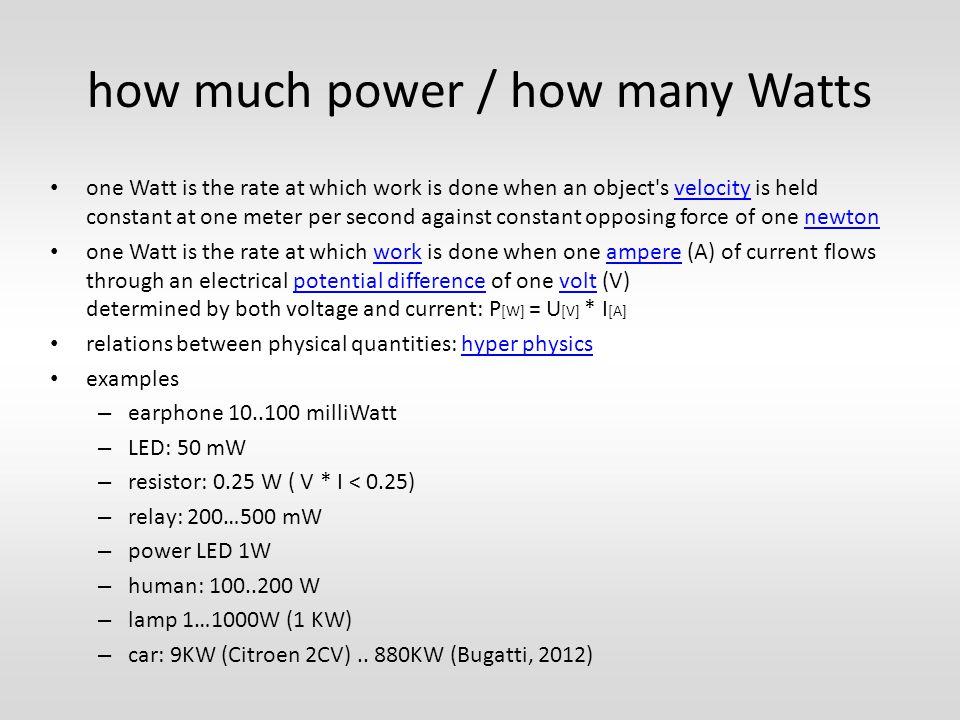 DC Motor Rotation http://hyperphysics.phy-astr.gsu.edu