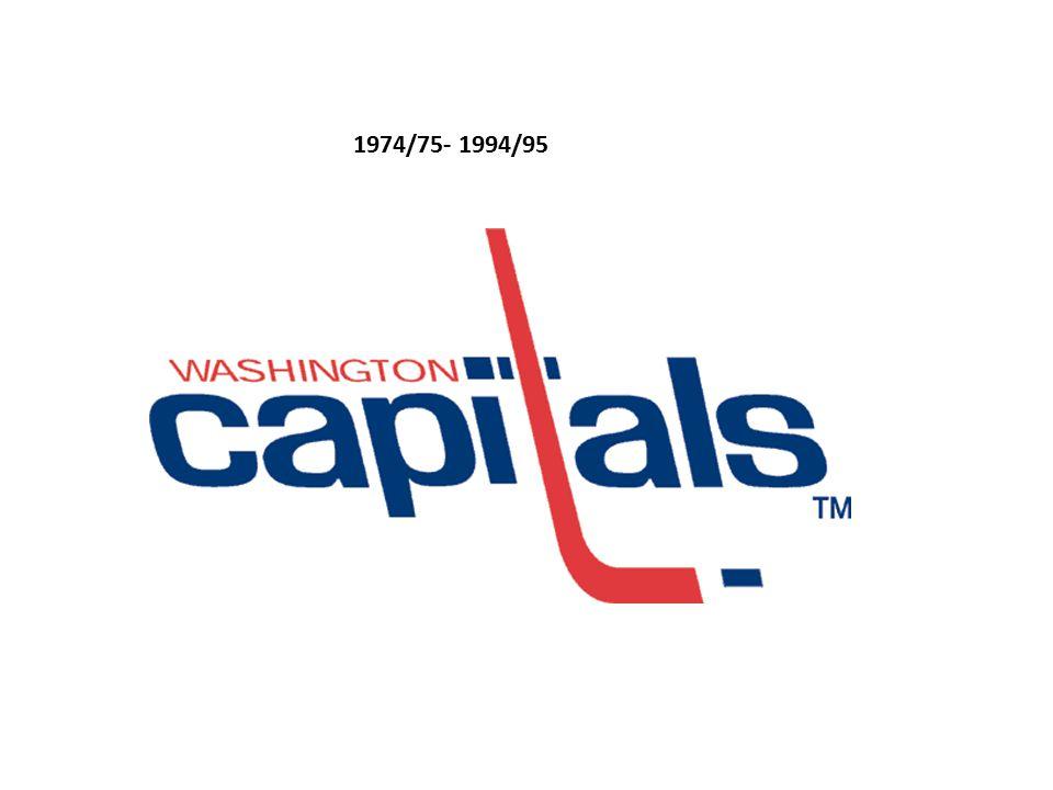 1974/75- 1994/95