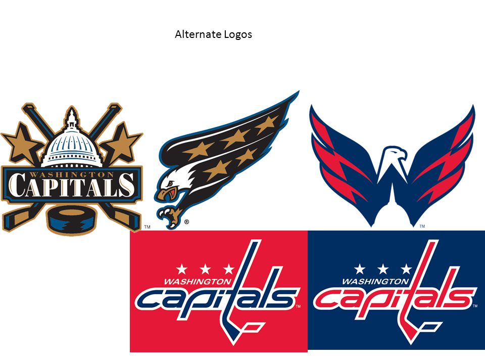 History The capitals was created by Abe Pollin who owned the NBA s Baltimore Bullets The worst team in Nhl with a record of 8-67-5 The Capitals played home games at the Capital Centre from 1974–1997