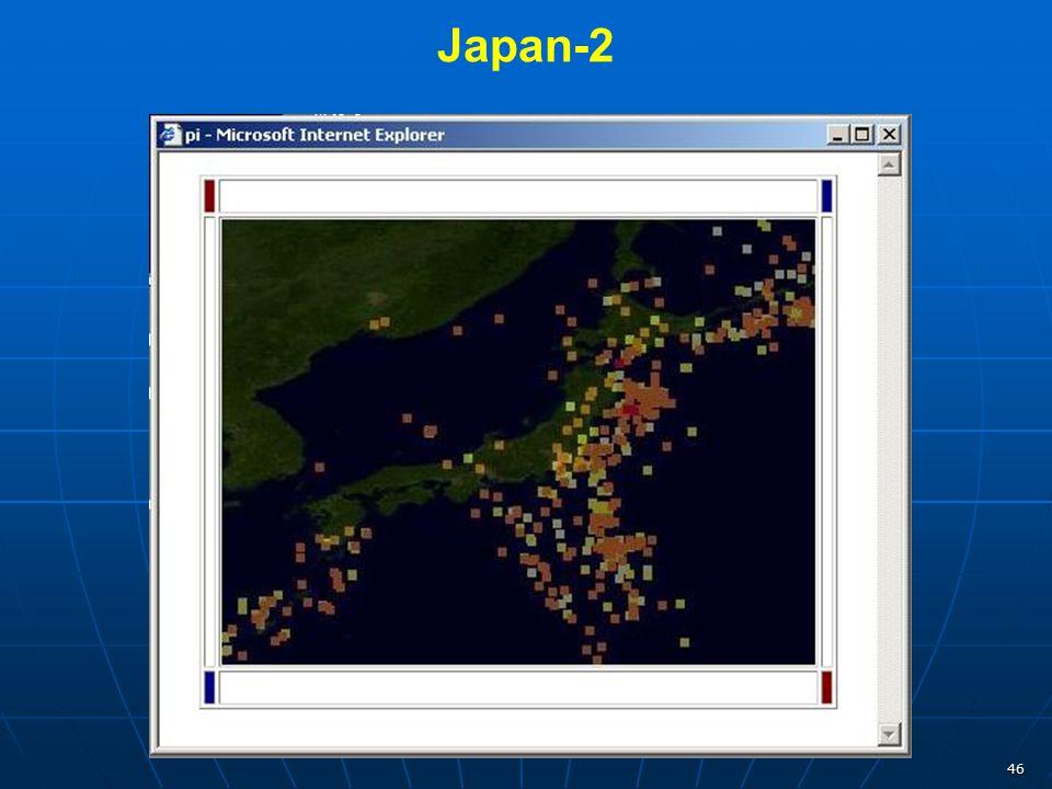 46 Japan-2