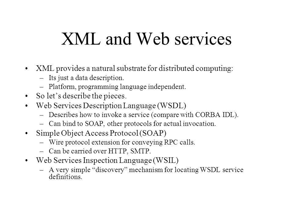 Internet (HTTP) cloud Client An assertion-based authentication service for Gateway Web Services