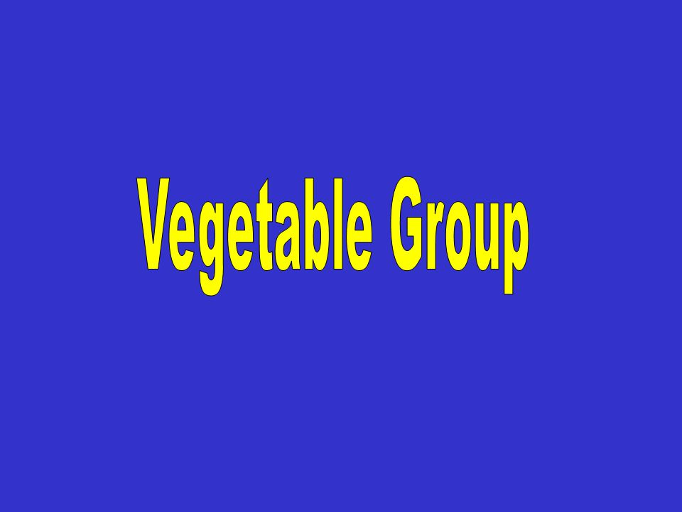 Interactive Review on Meat Group How many servings are recommended from the meat group? Foods in the meat group help to build strong what? Foods in th