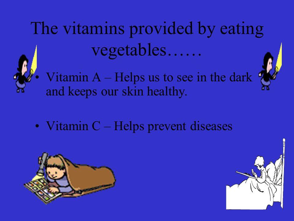 Eat 3-5 servings….. Broccoli Corn Lettuce Tomato Mushrooms