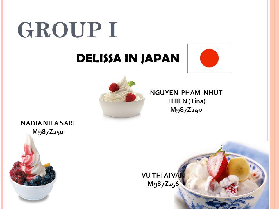 Respondent had consumed plain yogurt ( past month ) : 1.