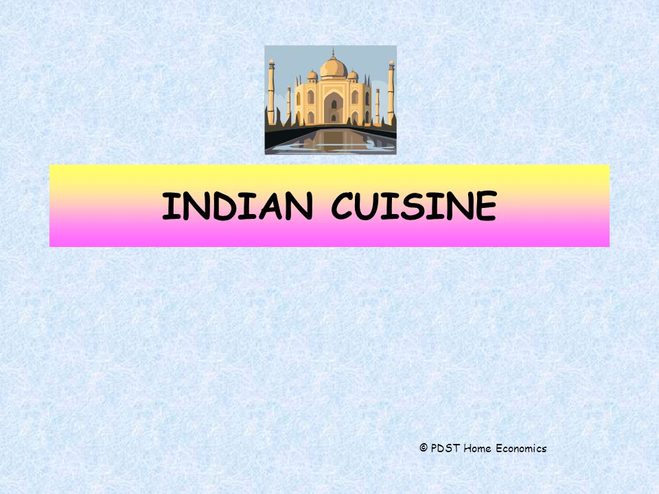 INDIA-LOCATION The length of the coastline is 7,600 km.