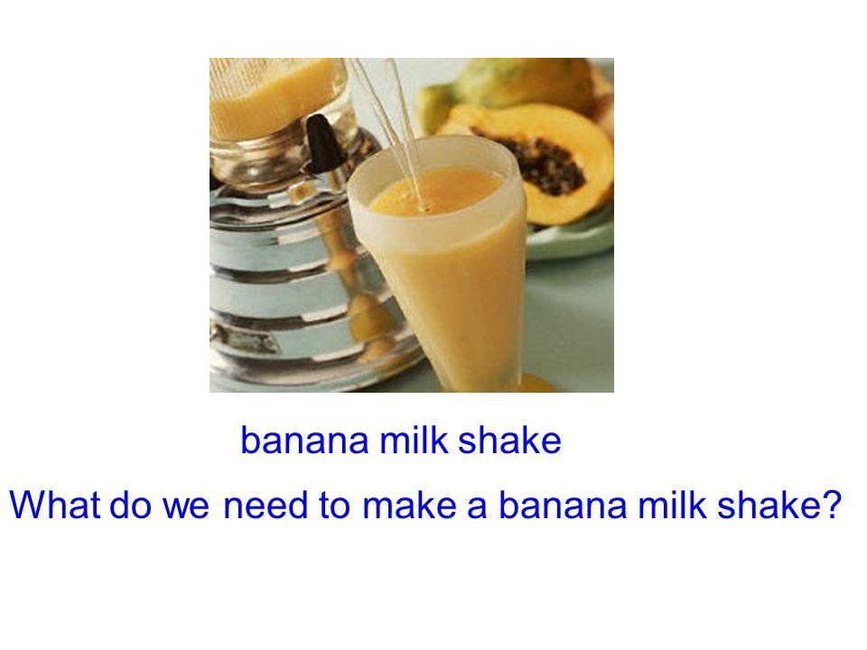 shakeWhat kind of the strawberry shake mango shake apple shake