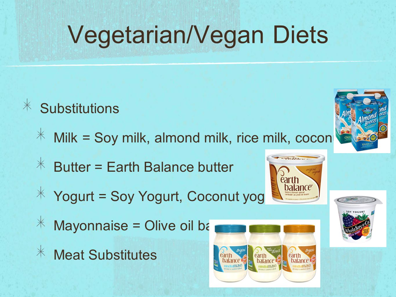 Macronutrients Humans consume in the largest quantities and provide bulk of energy.