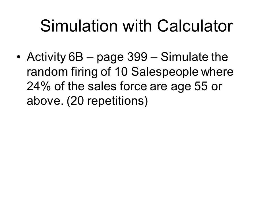 Homework Read 6.1, 6.2 Complete Problems 1-4, 8, 9, 12