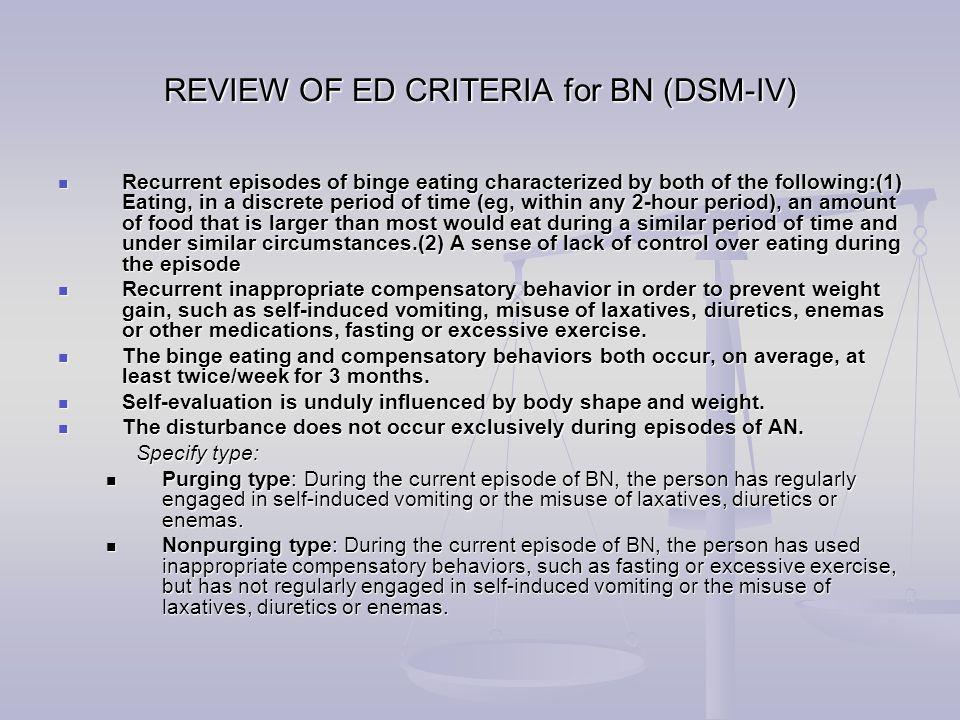 Pertinent medical history Ex: diabetes, hypertension, high cholesterol, kidney disease, etc.
