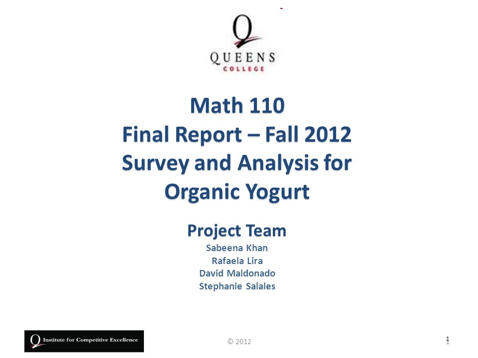 2 Topics Identify a business or social issue to which surveying will get to the mind of the consumer Addressable Minds… what is it, and how it works Review the study process and the results and conclusions © 2012