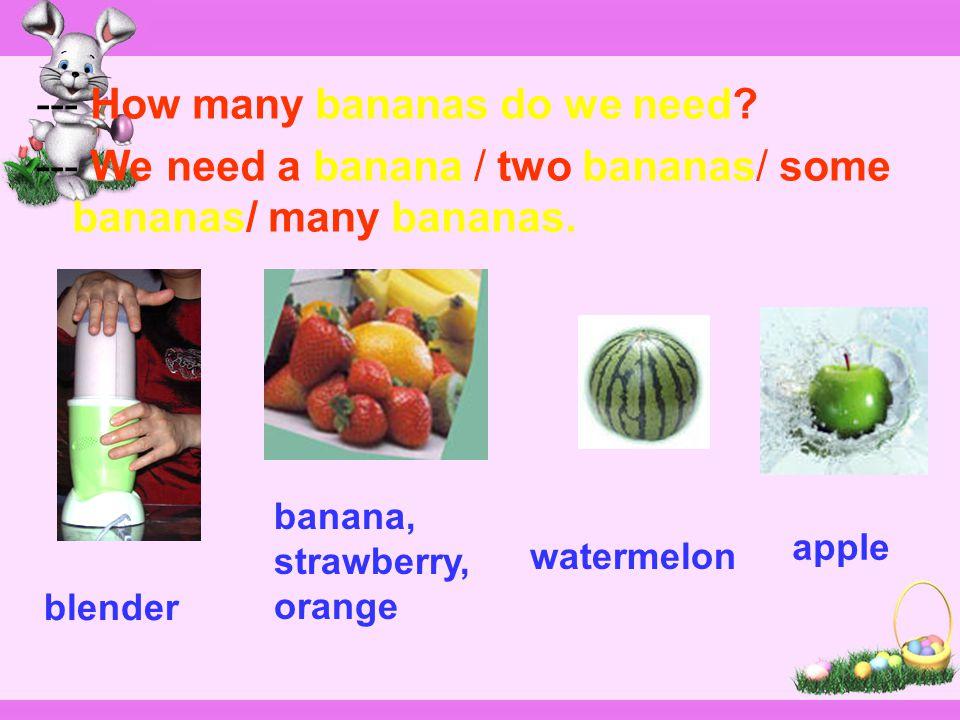yogurt Ingredients milk honey --- How much milk do we need.