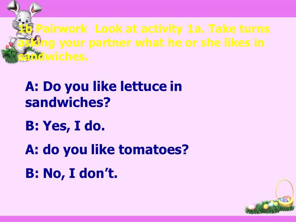 你知道 Sandwich (三明治)这个单词的来历吗? 三明治是一种方便食品,即在两片面包中加上一些肉和蔬菜。它的发明者 就是 Sandwich 先生。据说 Sandwich 先生非常爱打牌。他常常因为打牌而顾 不上吃饭。有一次他和他的朋友打了很长时间的牌。他们饿了,但是又不愿 意停下来。于是 Sandwich 先生就叫人拿来一些面包 (bread) 、肉 (flesh) 和 蔬菜 (vegetable) 。他把肉和菜夹在两片面包中间。这样他即可以边吃边继 续打牌,又不会因为手上有油而弄脏牌。他的朋友们很快学会了他的这种吃 法。以 Sandwich 先生名字命名的三明治( sandwich )也就慢慢流传了开来, 现在三明治已成为风靡世界的快餐食品 (snack) 。三明治之王是用美国切片 面包做的 沙拉三明治 。如果是用圆面包做的,在西海岸叫做 潜水艇 或 鱼 雷 ,而在东海岸叫做 旋翼直升机 或 英雄 。