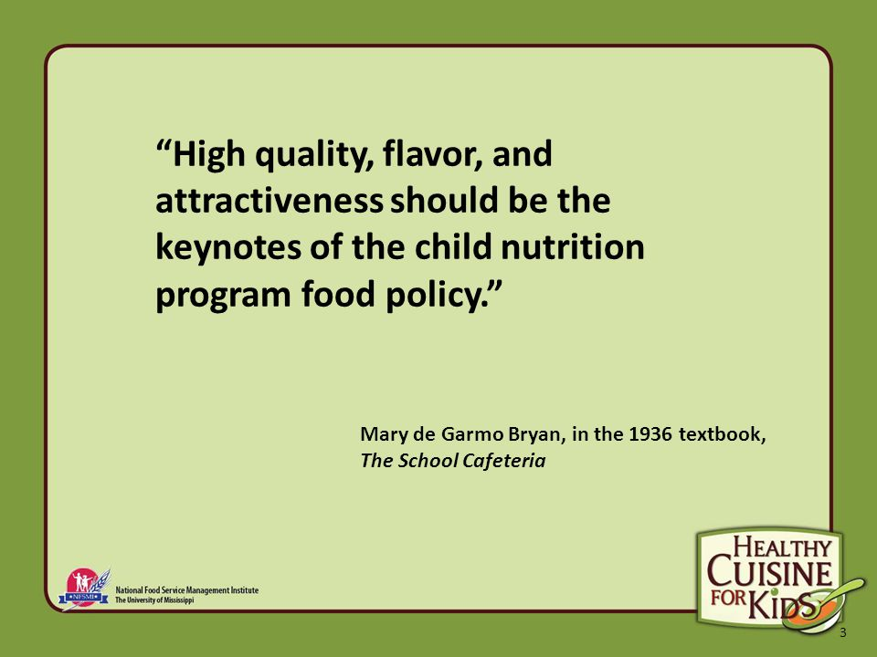 24 Key Messages Dietary Guidelines for Americans 1.Consume a variety of foods within and among the basic food groups while staying within energy needs.
