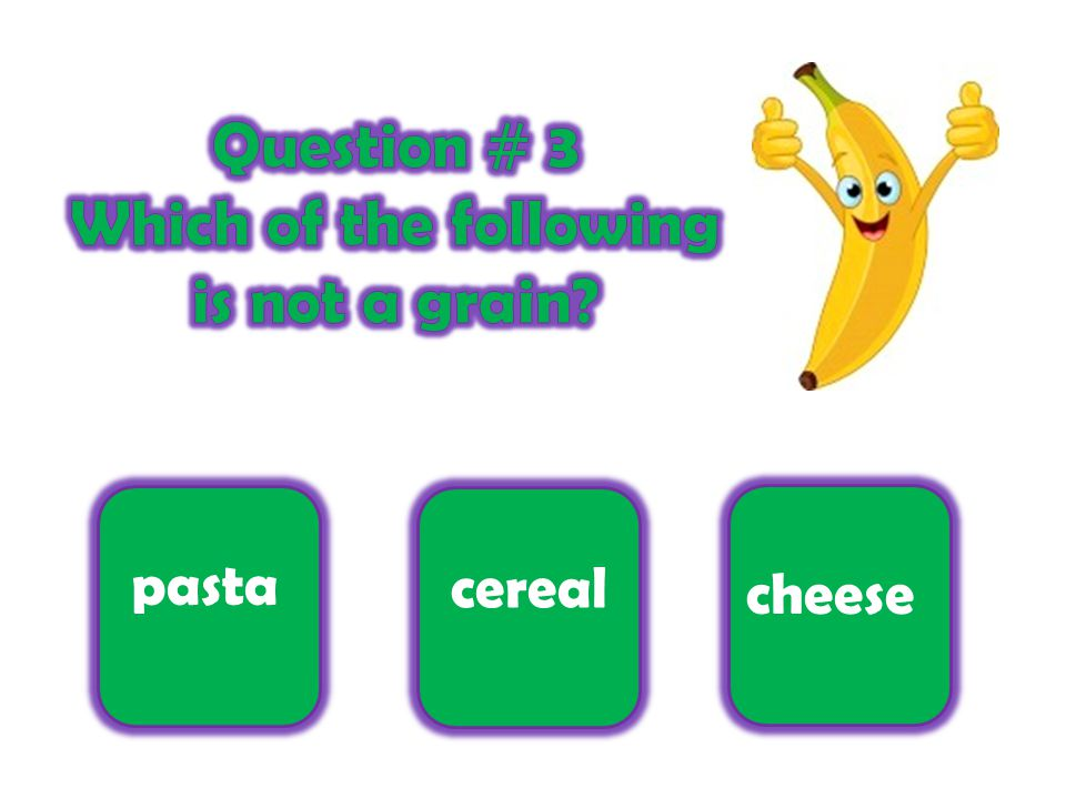 pasta cereal cheese