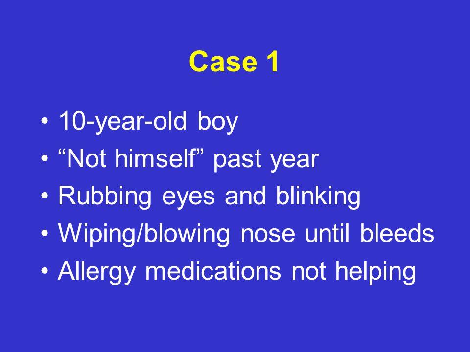 Tourette Syndrome: The Whole Tic and Kaboodle Tourette Syndrome Association, Inc. & CDC Samuel H. Zinner, M.D. Associate Professor of Pediatrics Unive