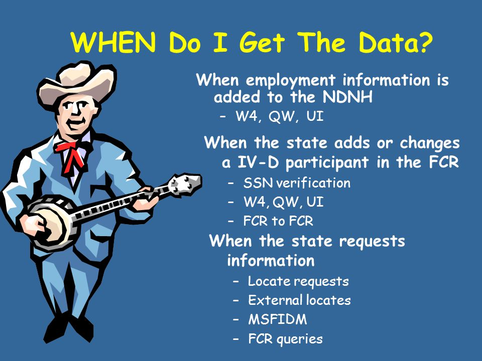 SSN Verified FEDERAL CASE REGISTRY DOB, NAME ESKARI IRS-U SSN Verified SSN REJECTED UNKNOWN