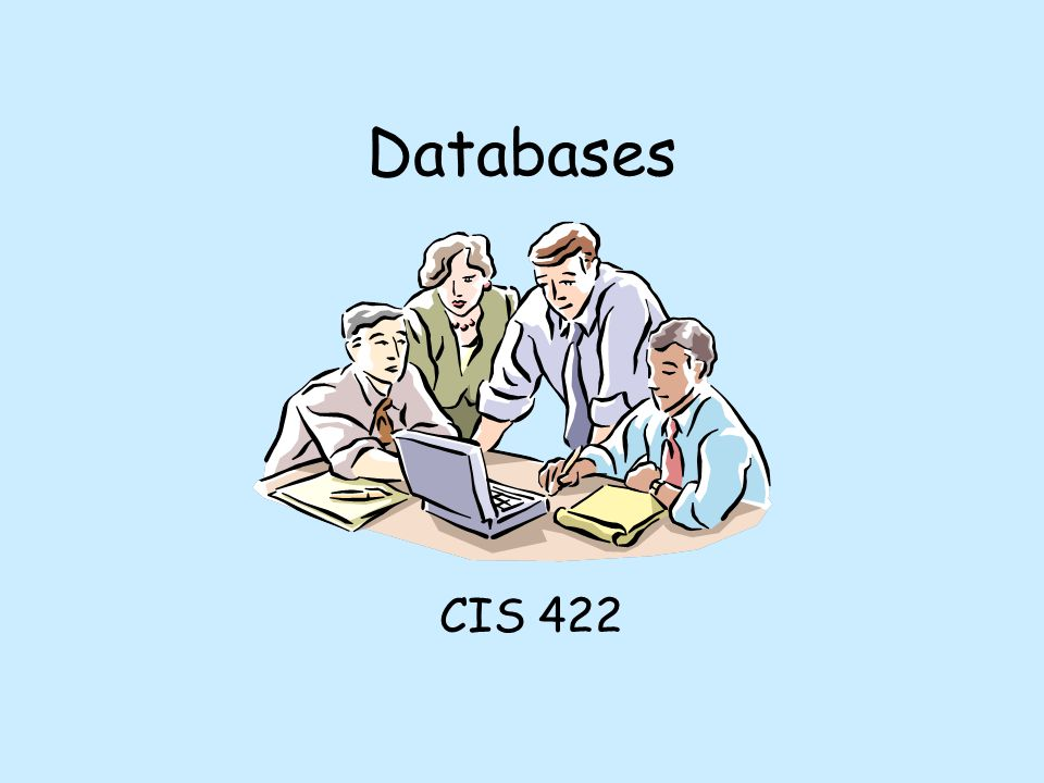 Common Components User Interface Business Processing Database Processing
