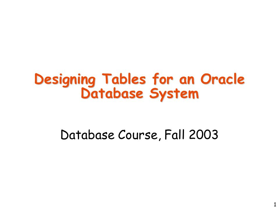 2 Add to Your.cshrc Add the following to your.cshrc file: source ~db/oraenv You will be able to use Oracle after you log out and log in again (or source.cshrc ) You can run Oracle from the gx-es, pita, inferno, etc.