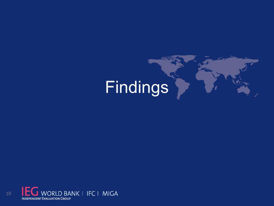 Findings 10
