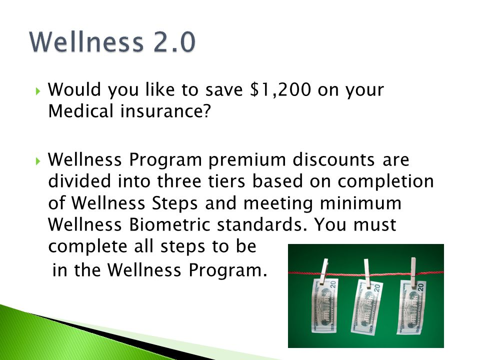  Would you like to save $1,200 on your Medical insurance.
