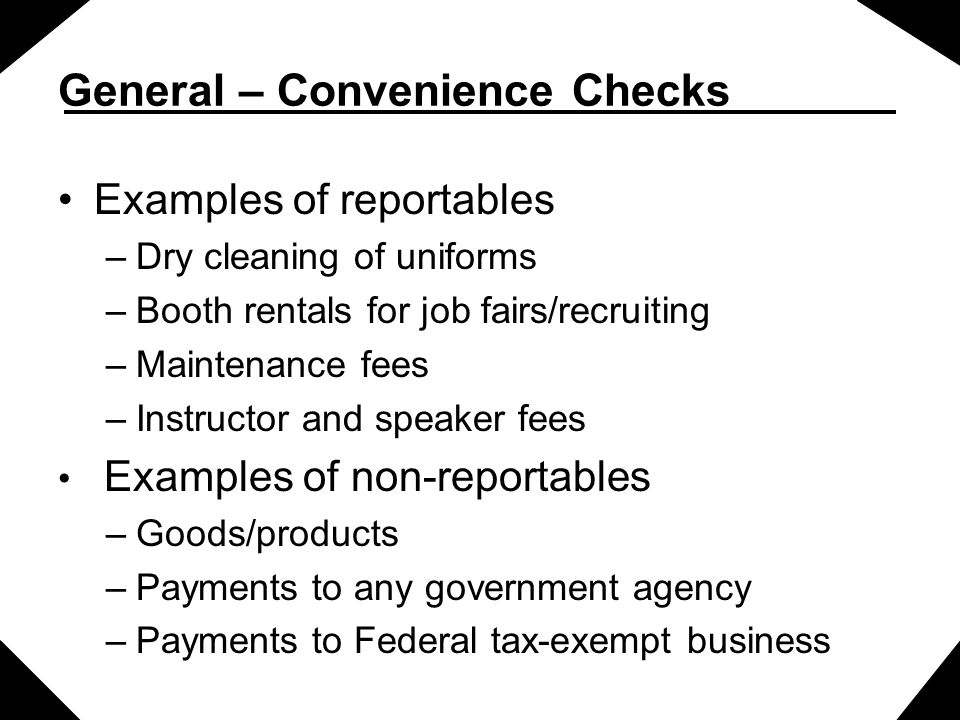 Merchant data consistent.Merchant data free of misteaks.